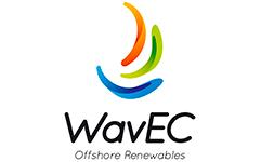 wavec-twind-partner