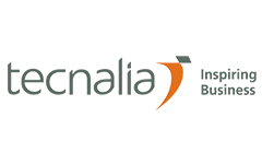 tecnalia-twin-partner